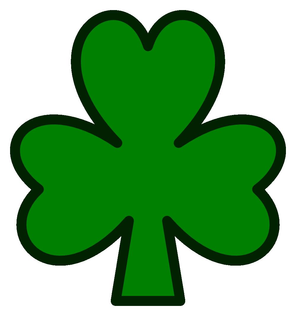 Symbol clipart irish Clip clip art Irish collection