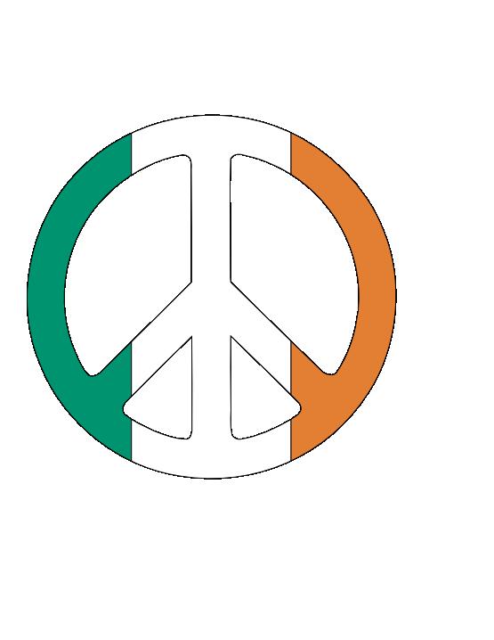 Symbol clipart irish Art Flag Clipart Art Irish