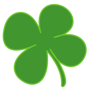Symbol clipart irish Clover Download Art Irish Clip
