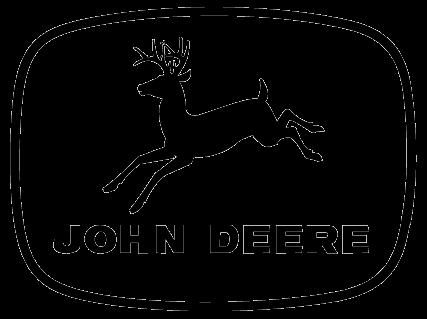 Symbol clipart john deere Clip Clip Download 1)