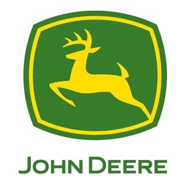 Symbol clipart john deere For 25+ ideas ethics Pinterest