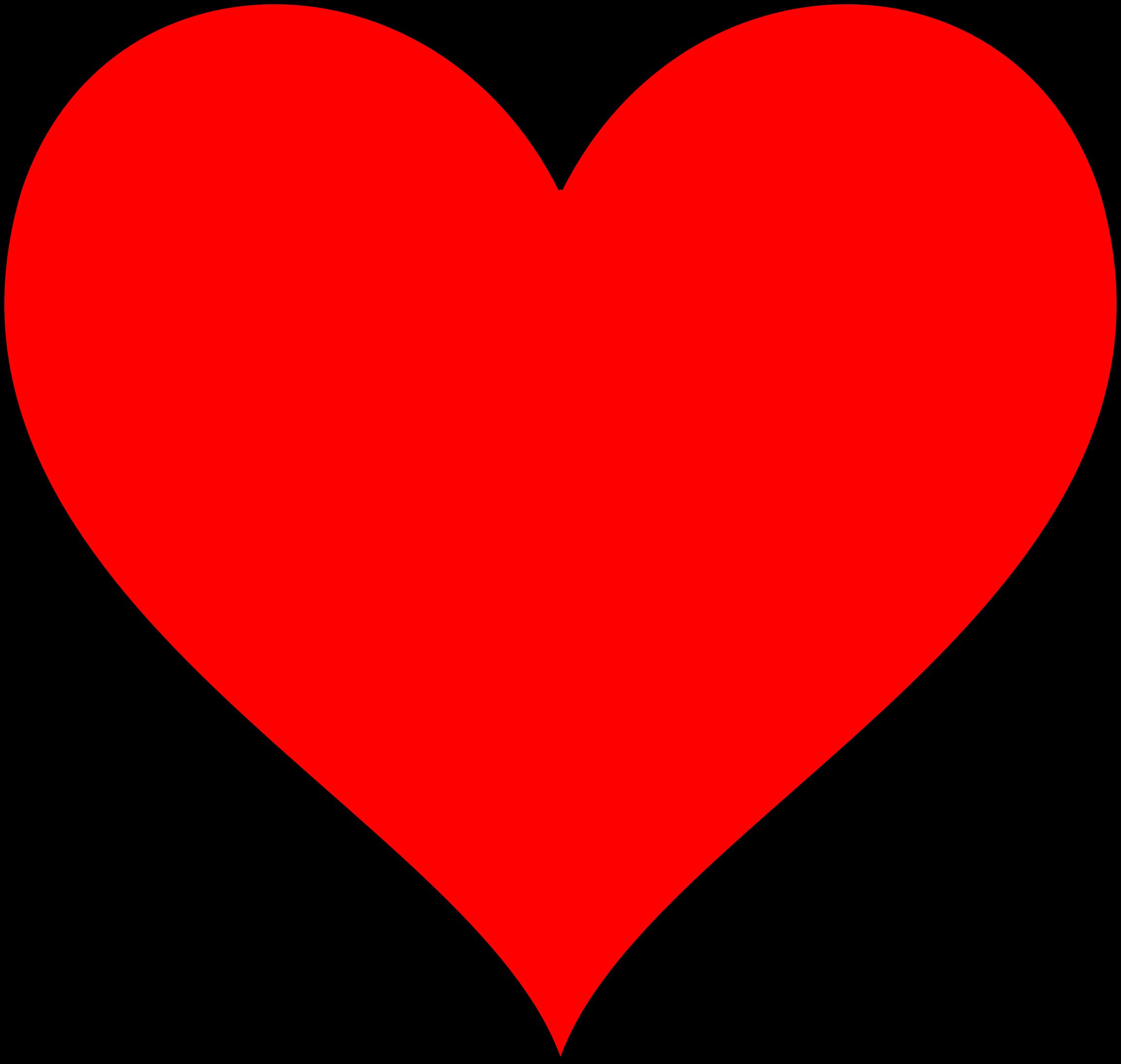 Hearts clipart love symbol Symbol Symbol Heart Heart Clipart