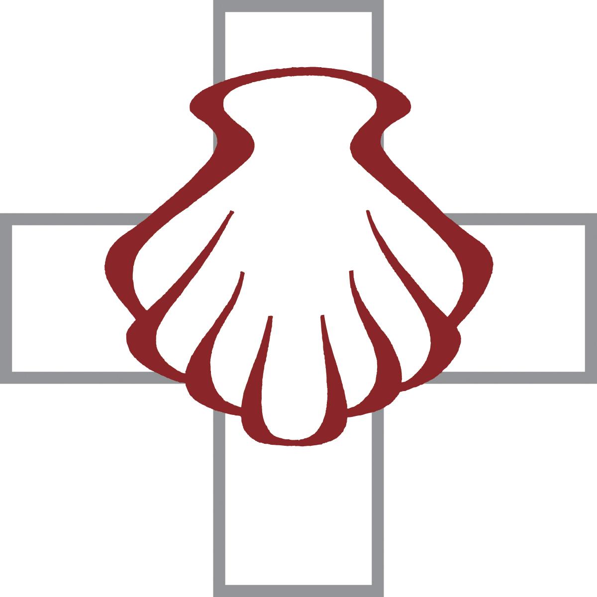 Symbol clipart lutheran Symbols Download Symbols Lutheran Baptism