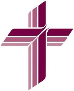 Symbol clipart lutheran School Lutheran Lutheran Billings Lutheran