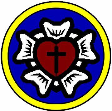 Symbol clipart lutheran (37+) lutheran Lutheran symbols clipart