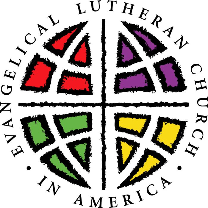 Symbol clipart lutheran On Lutheran best ELCA 43