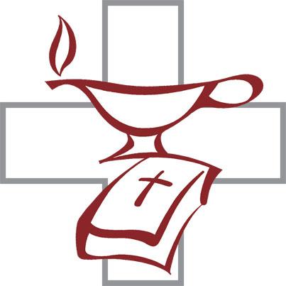 Symbol clipart lutheran Clipart Clip Clip Art Lutheran