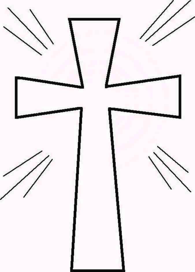 Symbol clipart lutheran IMGFLASH Art Lutheran Art Cross