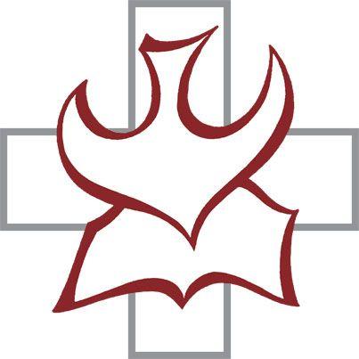 Symbol clipart lutheran Clipart Art Download Lutheran Art