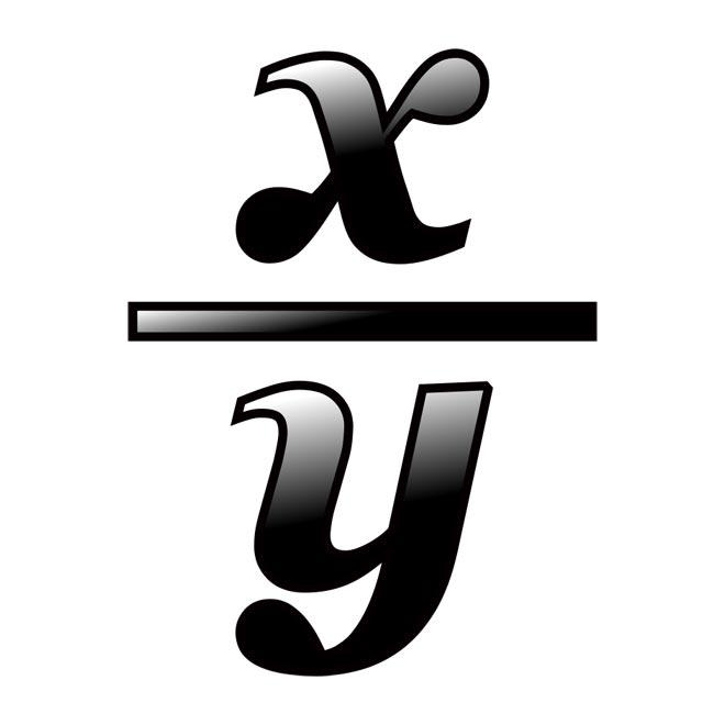 Symbol clipart mathematics Symbols symbols Math Free Clip