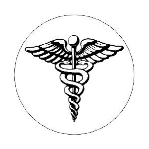 Symbol clipart medical Medical Clipart Symbol Medical Polyvore