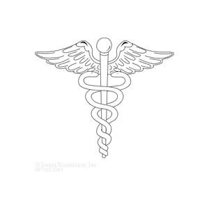 Symbol clipart medical Clip Clipart Symbols Medical com