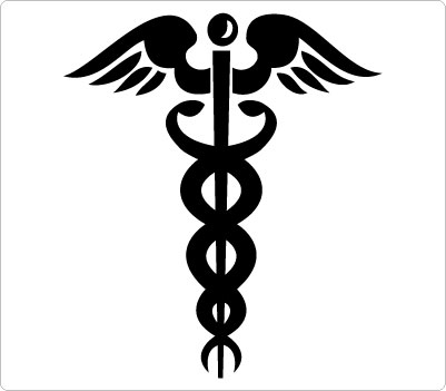 Symbol clipart medical Clipart Medical Collection Clipart medical