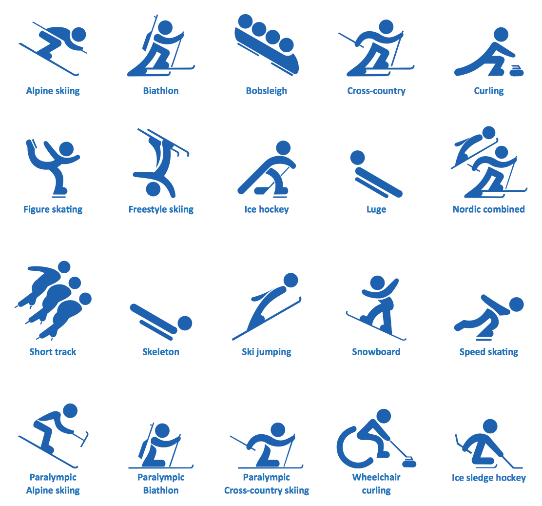 Olympic Games clipart athletic #4