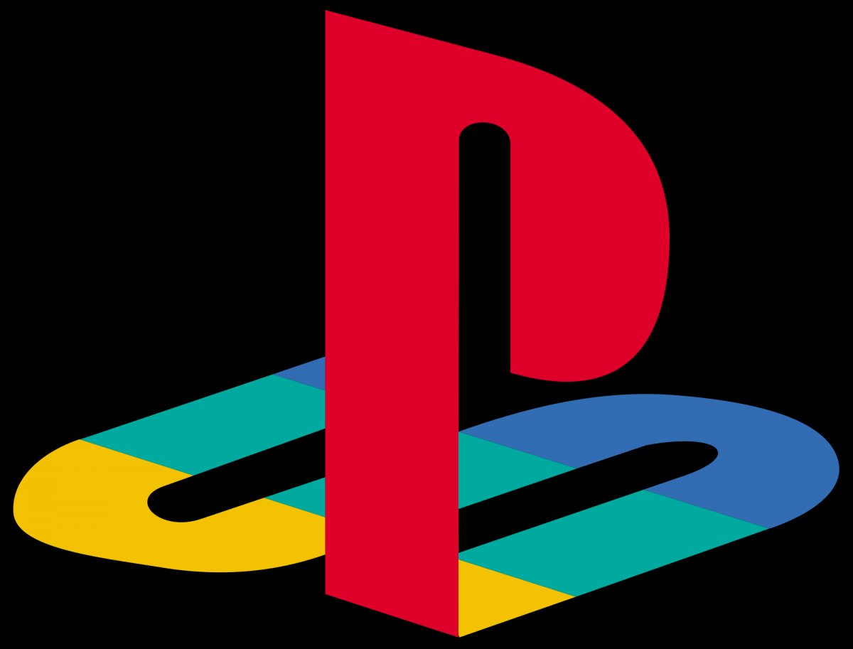 Symbol clipart playstation PSX Logo Now: and Pearl