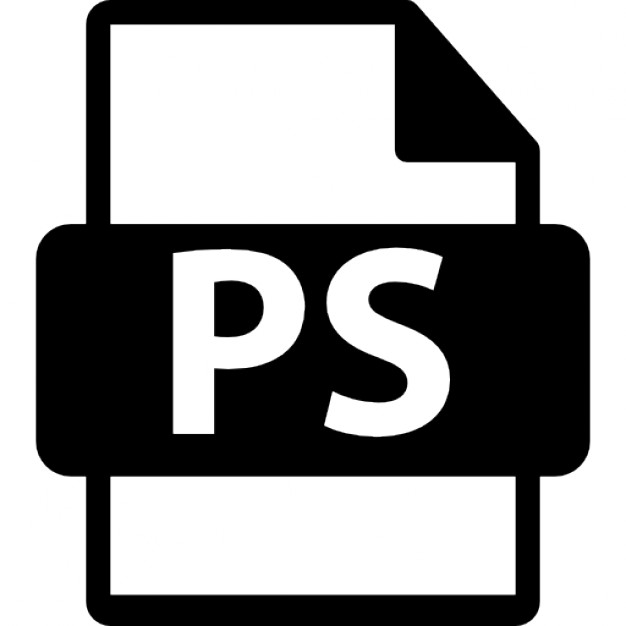 Symbol clipart playstation Files PS PSD file Free