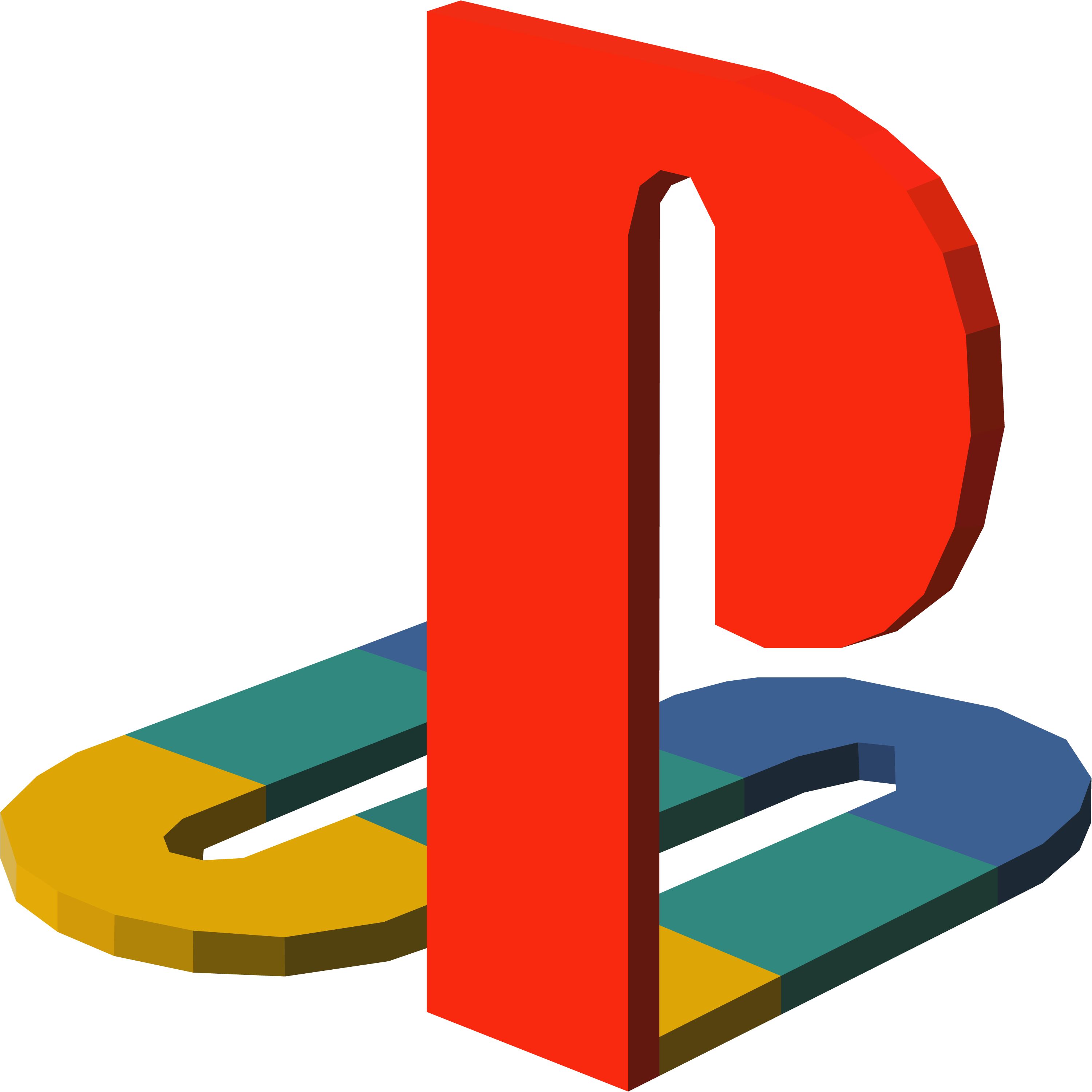 Symbol clipart playstation Advertisement PlayStation Transparent PNG All
