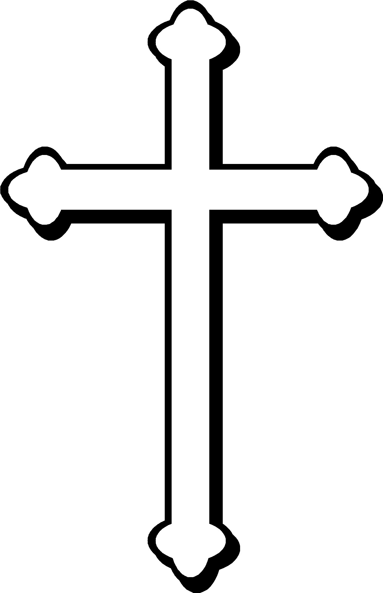Symbol clipart protestant Clipart Images Protestant Free protestant%20clipart