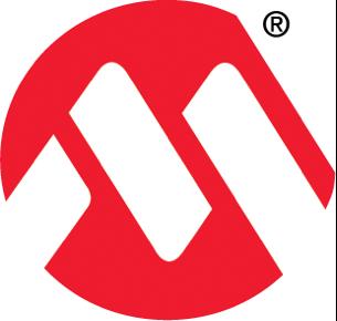 Symbol clipart registered trademark Microchip Logo Trademarks Logo