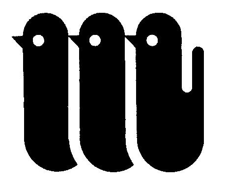 Symbol clipart registered trademark The 70s Trademark from symbol
