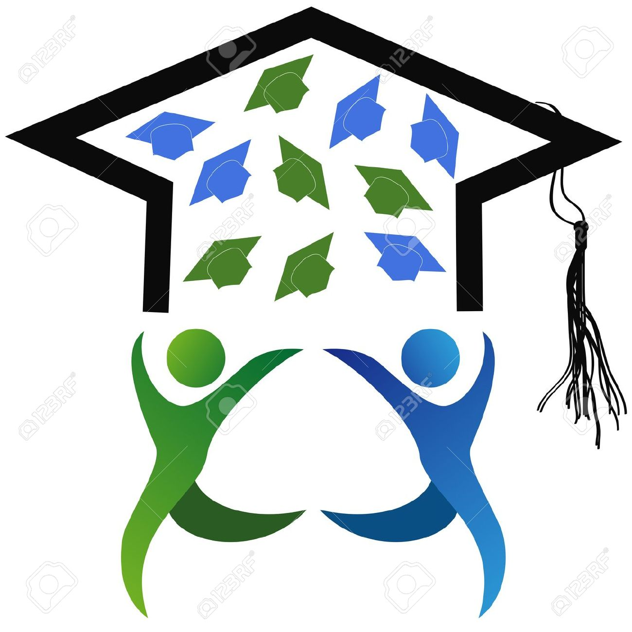 Winning clipart student success Success Clip Art  Symbol