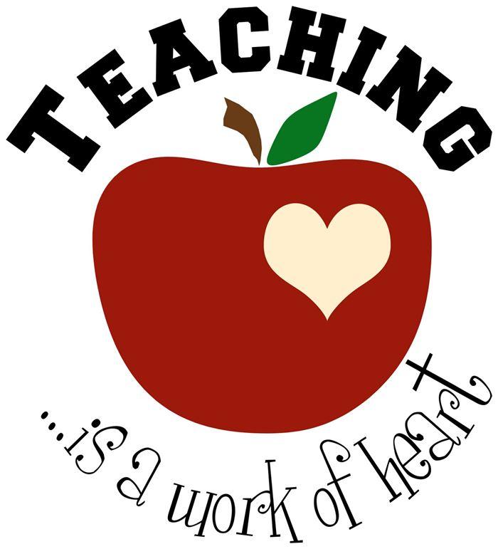 Symbol clipart teacher Teacher 2 clipart art com