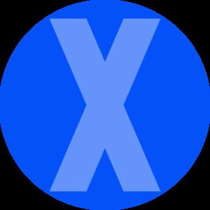 Shutdown Button clipart xbox Xbox com X  Button