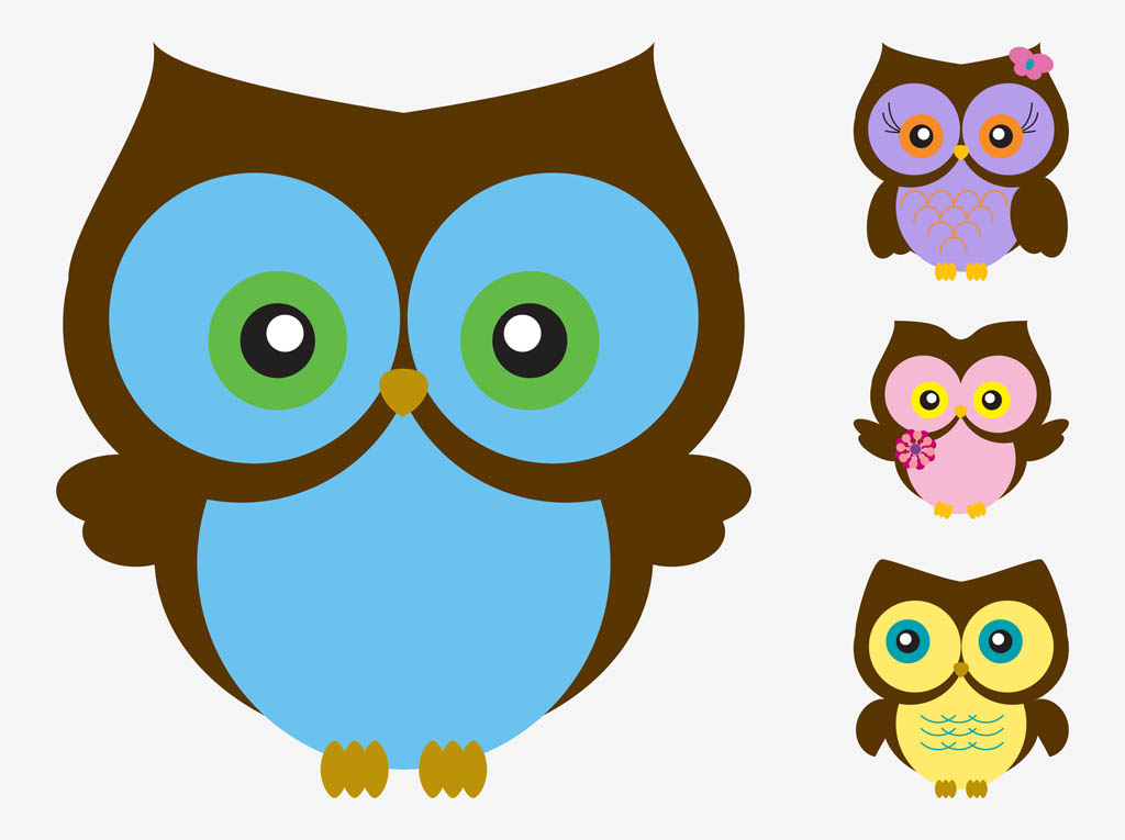 Symmetry clipart cartoon animal  Free Of Of Download