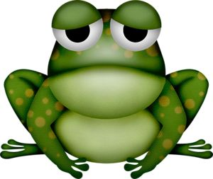 Amphibian clipart spelling Frogs images 97 FROG Reptiles: