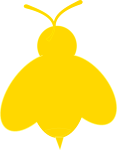 Bugs clipart lightning bug Firefly Firefly Download clipart #18