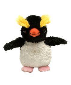 Symmetry clipart rockhopper penguin Penguins Rockhoppers Hug' Pinterest Rockhopper