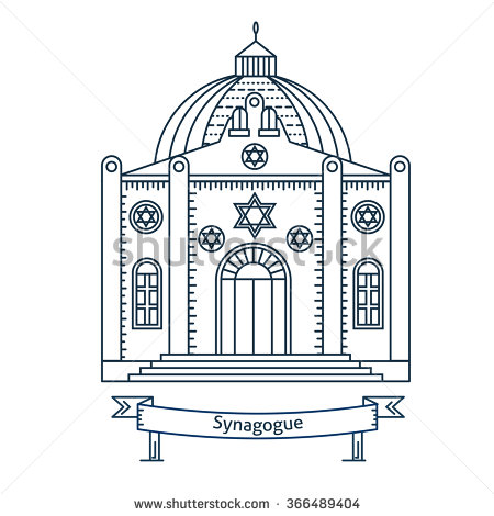 Synagogue clipart cathedral – Art Art Clip Clip