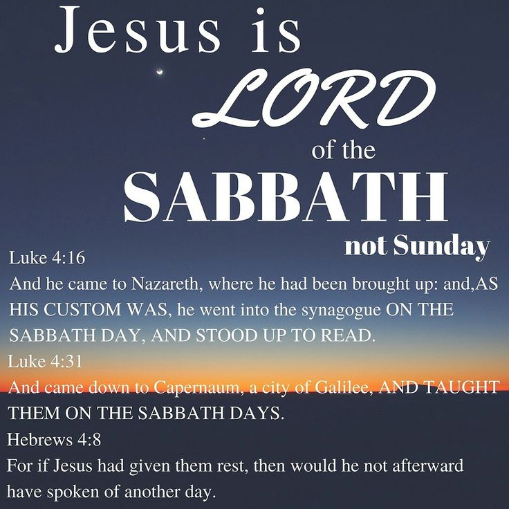 Synagogue clipart sabbath Synagogue on the when Acts13:42