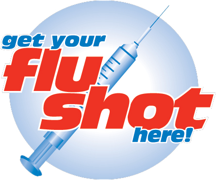 Syringe clipart flu shot Shot Collection  Shots Need