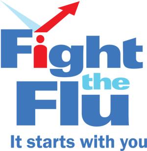Syringe clipart flu shot Collection Flu your Flu Royalty