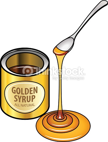 Syrup clipart Art Clipart – Syrup Clip