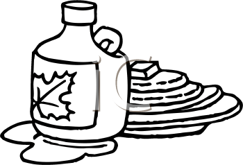 Syrup clipart Panda Images Clipart 20clipart syrup%20clipart