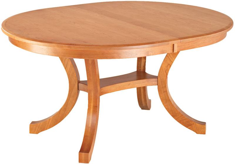 Table clipart Table 3 Clipart clipart ClipartBarn