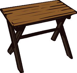 Table clipart Art Free Table Clip Dinner