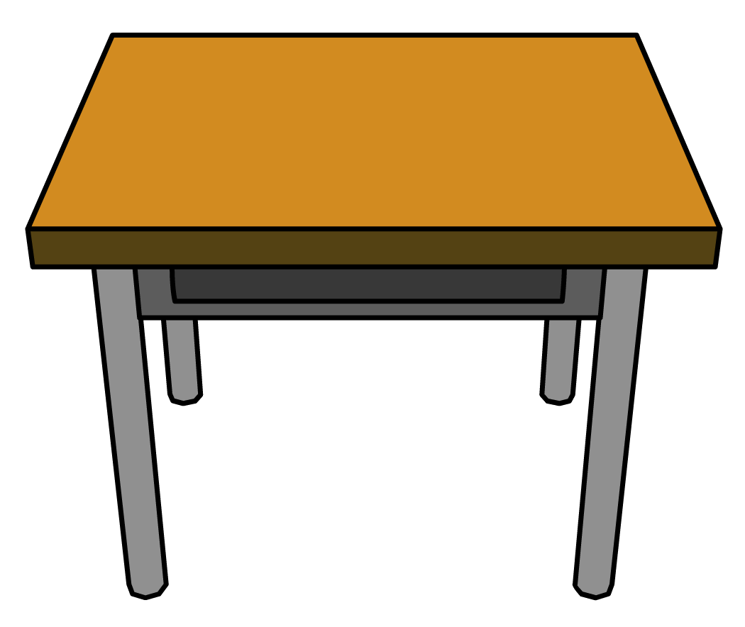 Table clipart Clipart Clipart Clipart Table Table