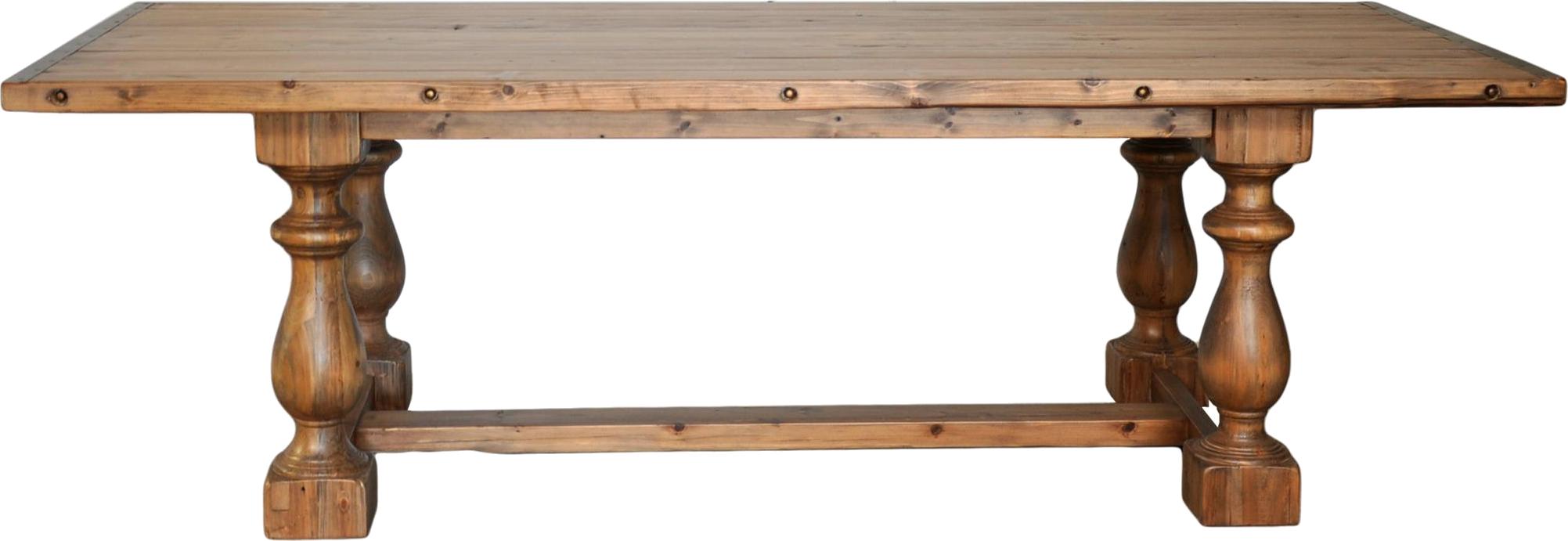 Wood clipart wood table Table Clipart Clipartwork art Wood