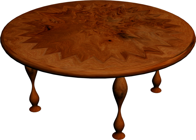 Wood clipart solid object Table PNG PNG image tables