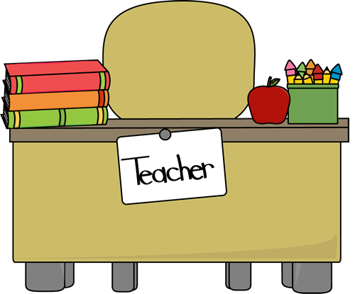 Book clipart piled Images Clipart Table classroom%20table%20clipart Classroom
