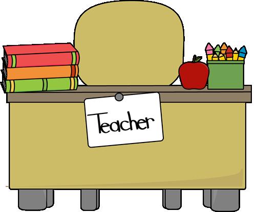 Desk clipart elementary school classroom Table classroom%20table%20clipart Panda Clipart Clipart