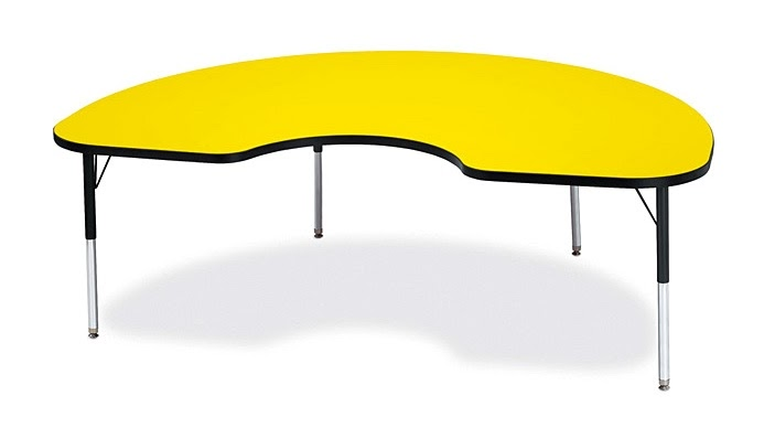 Yellow clipart tiara Or Tables: Horseshoe Reading My
