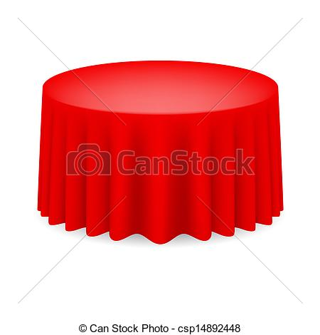 Drawn table Kitchen Table Clipart Free mesa%20clipart