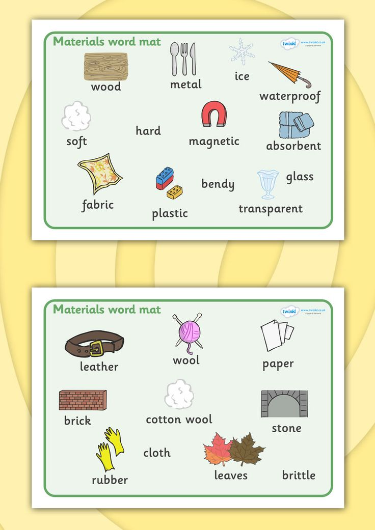 Wood clipart hard object For Pinterest >> images of
