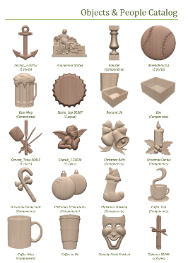 Wood clipart solid object Clipart Aspire The Tab Features