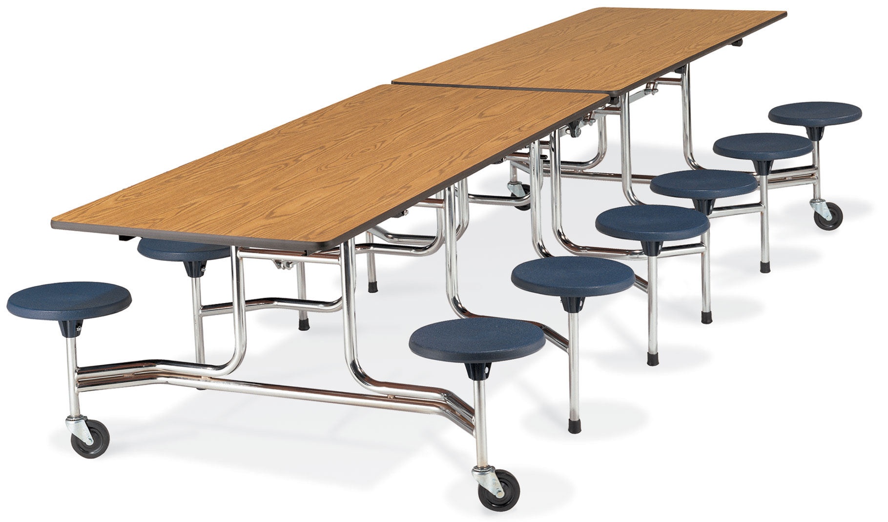 Bench clipart lunch table Tables Chairs Shop Tables Cafeteria