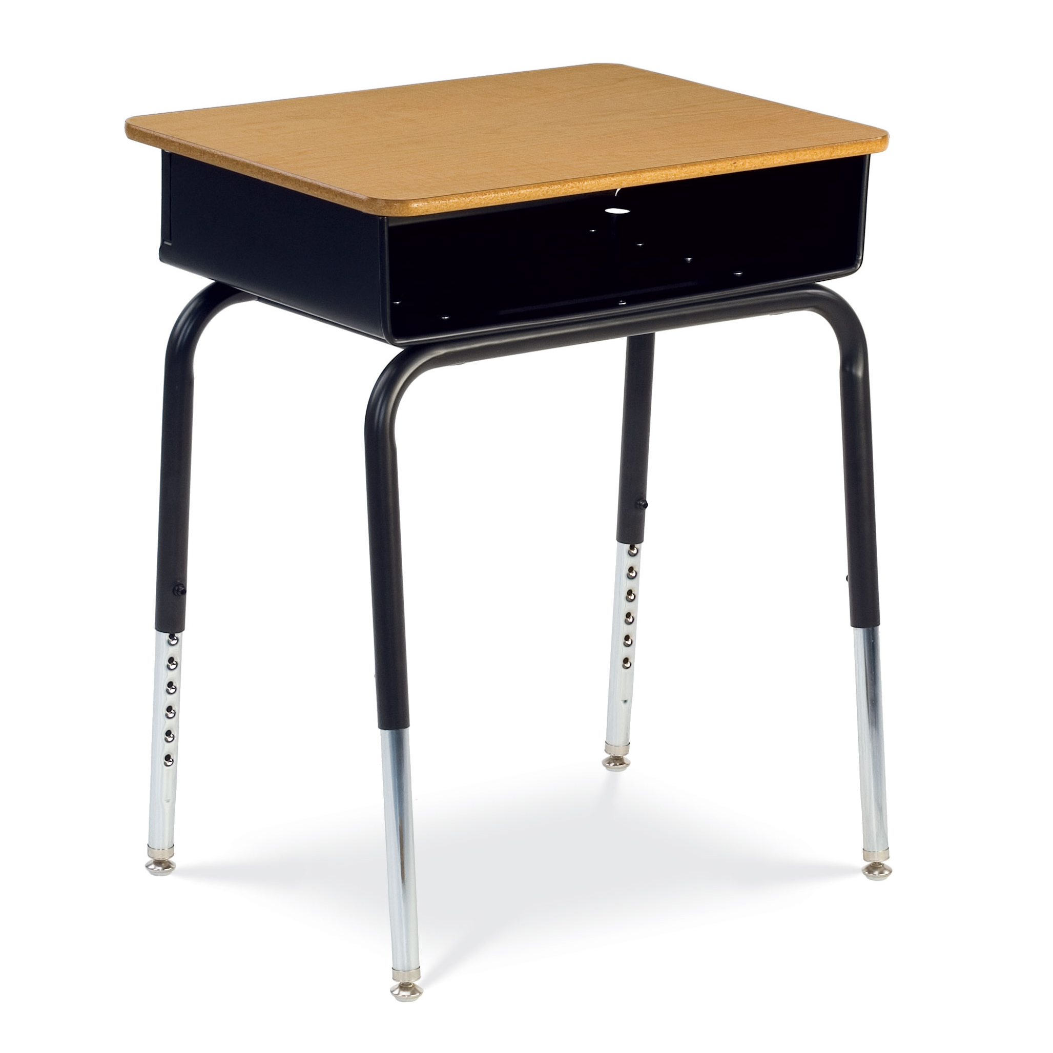 Desk clipart school table The Student Desk Clipart clipart